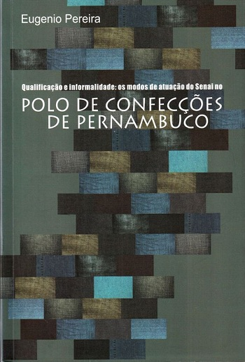 PEREIRAqualificacao_350