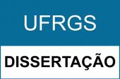 A precarização do trabalho docente na rede estadual de educação do Rio Grande do Sul: um estudo sobre a situação das professoras com contrato de trabalho temporário na zona norte de Porto Alegre
