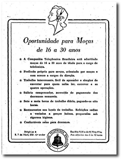 1951.05.13_anuncio