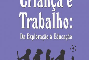 Criança e trabalho: da exploração à educação