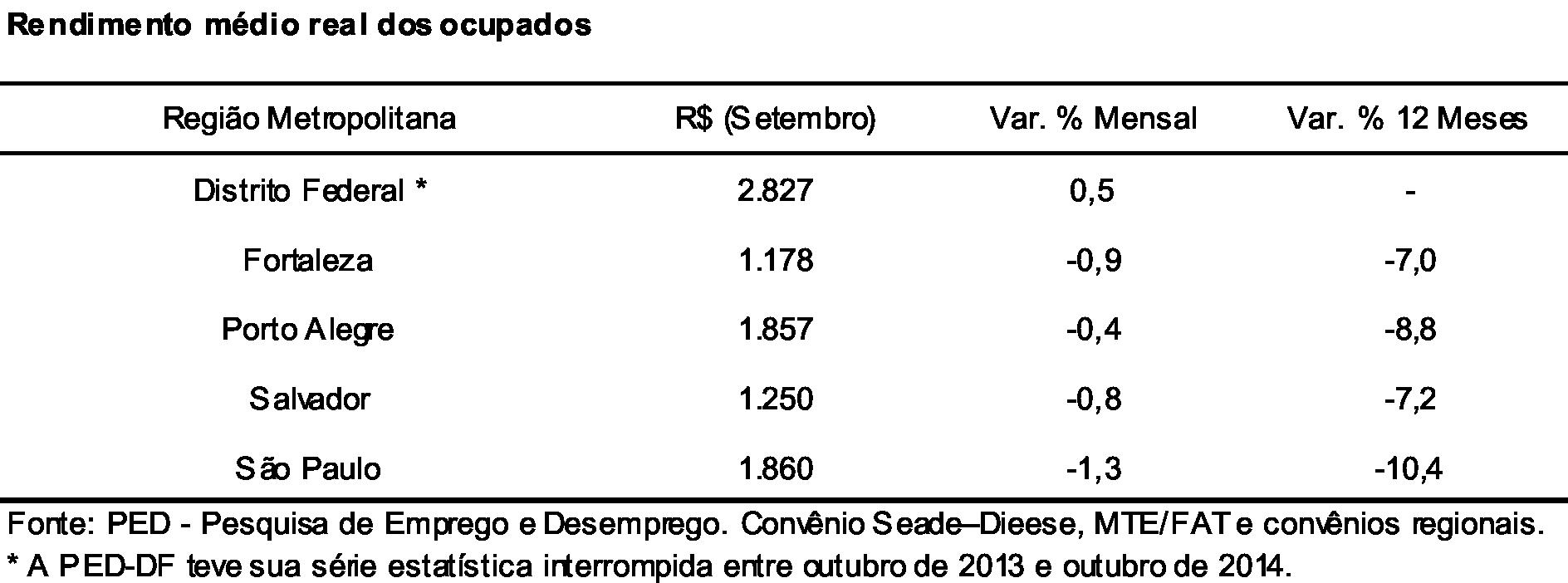 edu_10_15_2