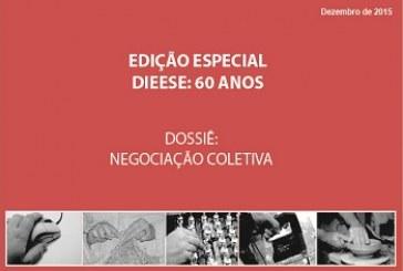 Revista Ciências do Trabalho, n. 5, 2015