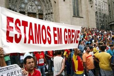 Gratificar empregado que não aderir a greve gera dano moral, diz TRT-5
