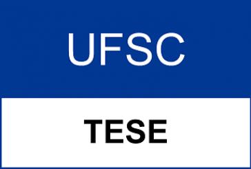 A influência da cultura organizacional na ocorrência do assédio moral no trabalho na Universidade Federal de Santa Catarina