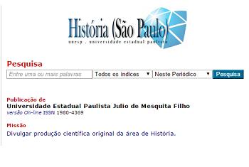 HISTORIA_350