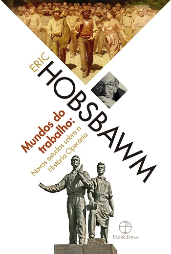 HOBSBAWMmundos-350
