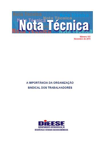 NOTA_151_350