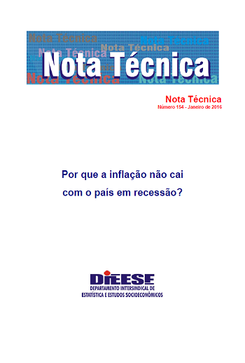 NOTA_154_350