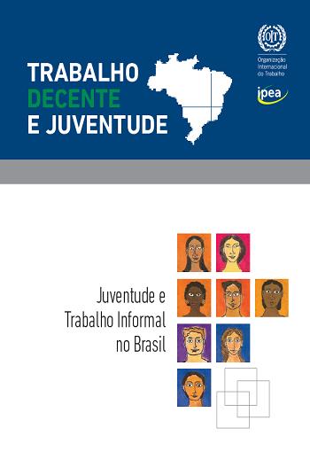 OITtrabalho_350