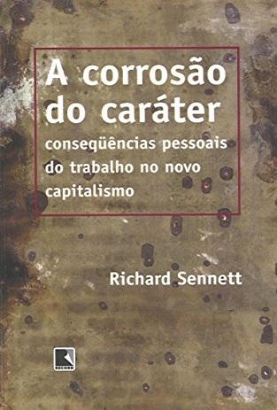 SENNETcorrosao_350