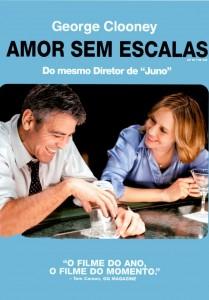 Fotografia: Divulgação/Adoro Cinema