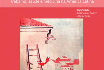 Mundos do Trabalho, v. 7, n. 13, jan./jun. 2015