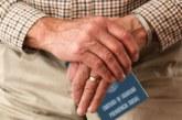 40% da Previdência bancam os 20% mais ricos. Os 20% mais pobres pesam 3,3%