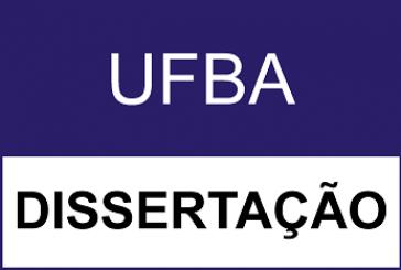 Convergência da flexibilização das relações de trabalho nos casos do Brasil e da China na década de 1990