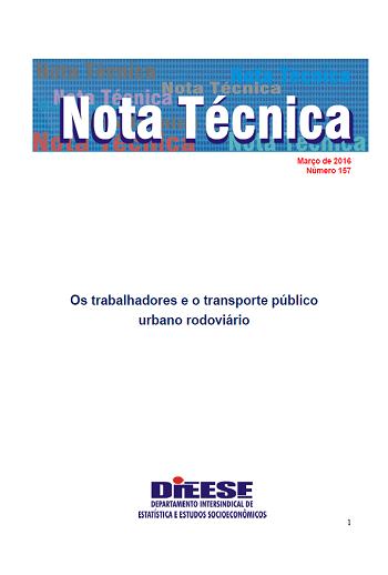 NOTA_157_350
