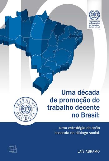 ABRAMOdecada_350