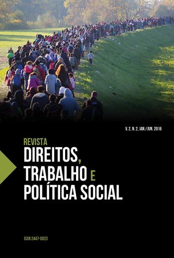 DIREITOS_2_2_350