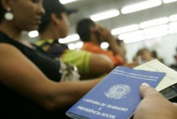 Desemprego deve continuar subindo na América Latina e no Caribe em 2016, preveem CEPAL e OIT