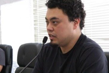 Estamos todos conectados ao trabalho escravo contemporâneo, diz brasileiro em evento na ONU
