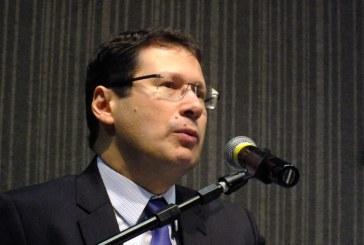 Resistência a retrocessos no Direito do Trabalho é o desafio do momento, diz Mauro Menezes