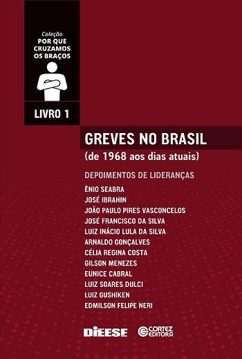 OLIVEIRAgreves_350