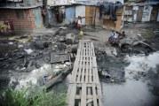 O que explica o aumento da pobreza extrema no Brasil?