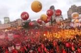 Brasil é denunciado na Organização Internacional do Trabalho por violação de direitos sindicais