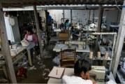 Brasil tem quase 370 mil escravos modernos, diz relatório
