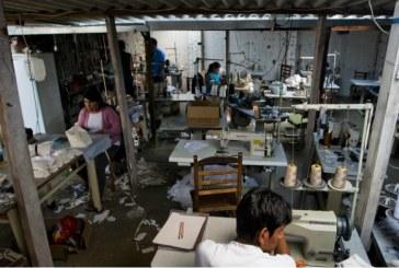OIT vai liderar iniciativas para promover trabalho decente em cadeias globais de produção