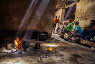 Mentalidade escravagista permeia trabalho rural e doméstico, denunciam sindicalistas