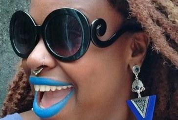 Ex-empregada doméstica lança campanha nas redes sociais para denunciar abusos de patrões