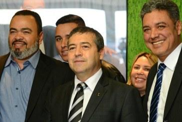 A equipe de Temer sinaliza as primeiras investidas contra a CLT