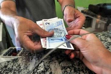 FGTS como garantia em empréstimo consignado no setor privado favorece bancos
