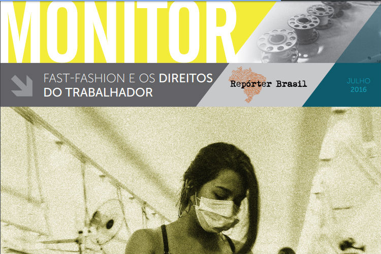 capa-do-monitor
