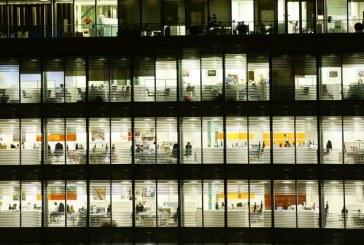 Como deve ser um ambiente de trabalho, segundo a ciência