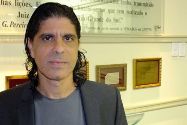 Jorge Luiz Souto Maior: não é tese, é ofensa explícita