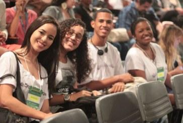 Para ONU, futuro do Brasil depende do desenvolvimento dos jovens