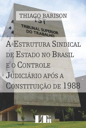 BARISONestrutura_350