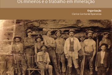 Mundos do Trabalho, v. 7, n. 14, jul./dez. 2015