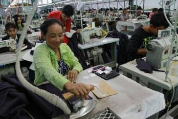 OIT: melhorar condições de trabalho traz benefícios para a produtividade