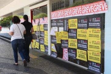 Sem previsão de acordo, greve dos bancários completa 25 dias