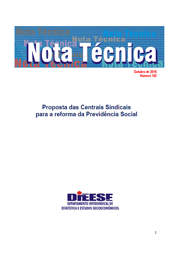 NOTA_163_350