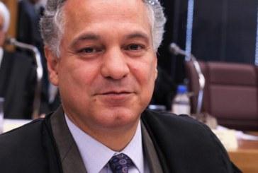 Situação sindical inviabiliza negociado sobre legislado, diz presidente do TRT-2