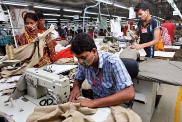 Crescente poder das corporações tem minado direito de associação dos trabalhadores, diz relator