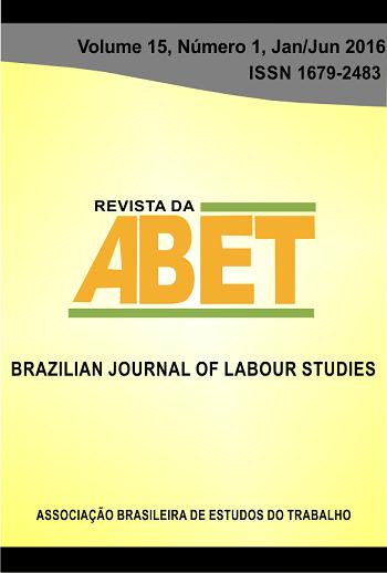 ABET_15_1_350