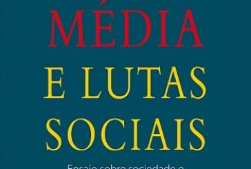Classe média e lutas sociais: ensaios sobre sociedade e trabalho em Portugal e no Brasil