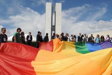 OIT discute oportunidades de trabalho para comunidade LGBT