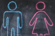 A divisão sexual do trabalho e seus efeitos sobre as mulheres