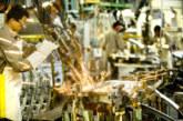 Indústria: a crise dentro da crise