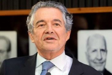 Não podemos retroagir ao período pré-CLT, diz Marco Aurélio